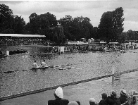 Henley Royal Regatta - 9