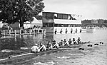 Thames Cup VIII