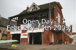 Open Day Photos 1