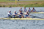 Marlow Regatta Photos