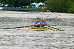 Twickenham Regatta Photos