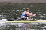 Club Sculls Photos