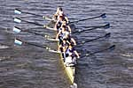 Imperial College Elite VIII