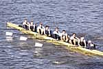 Senior - Upper Thames RC (Leigh)