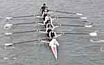 Lady Eleanor Holles School - Women's J16
