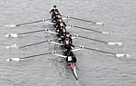 Lady Eleanor Holles School - Women's J18