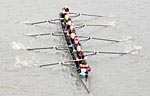 University of Bristol - Women's Novice