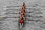 University of Bristol - IM3 Pennant Winners