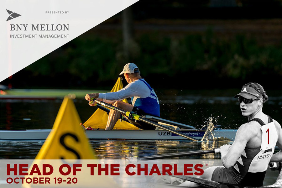 HOCR poster